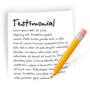 business strategy case studies,testimonials