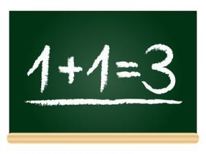 personal business management,multiplication marketing