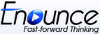 speed up video,enounce myspeed software