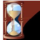 time management secrets,effective online business tools